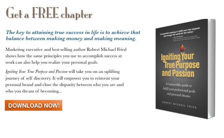 Free_Chapter_Igniting_Your_True_Purpose_and_Passion_4
