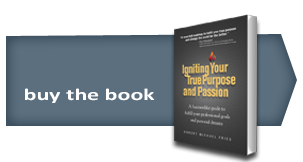 buybook_Purpose_Motivational_Self_help_book_success_life_coach