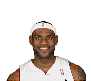 Lebron_King_James__overcome_the_fear_of_failure_and_achieve_your_goals_